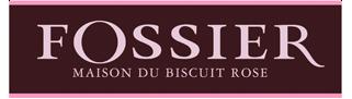 LogoFossier
