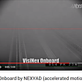 Nexyad adas : visibility measurement for adas