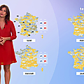 taniayoung08.2019_08_09_meteo13hFRANCE2