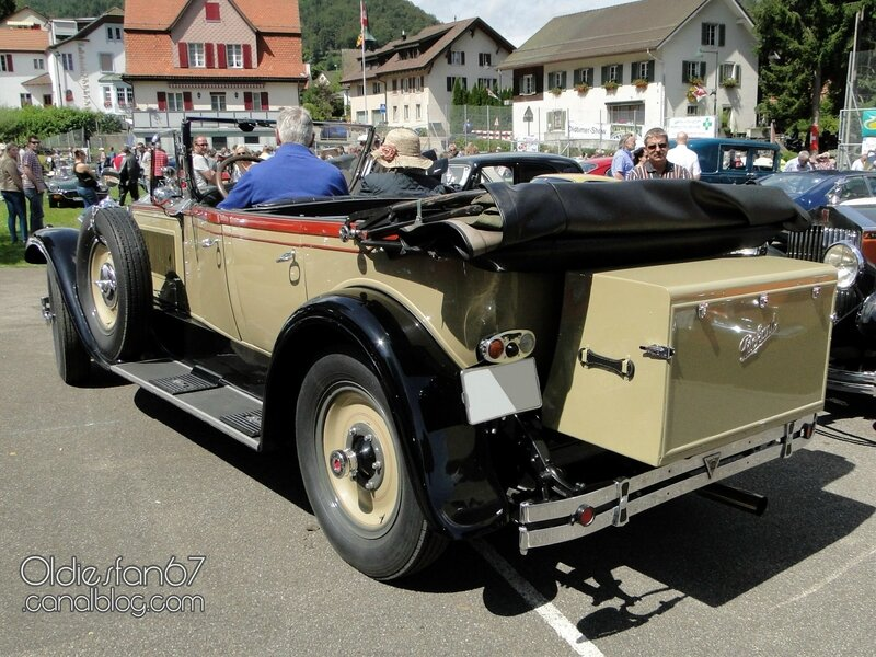 packard-8-343-touring-1927-02