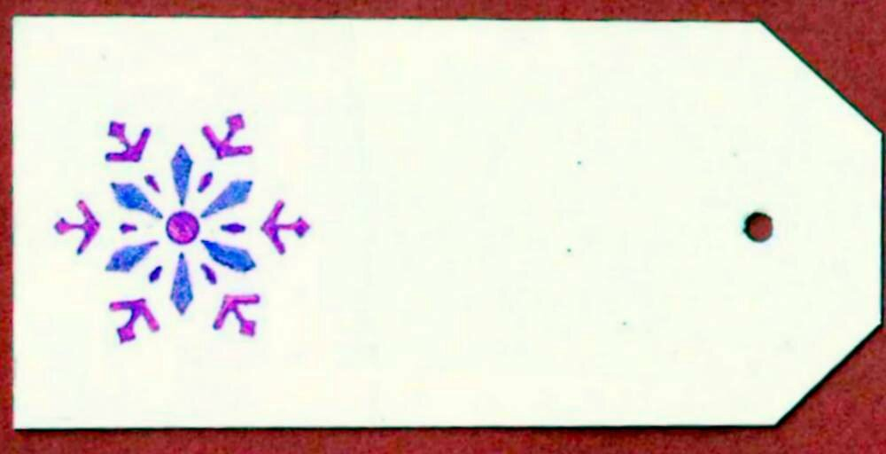 1-Scan0001-002