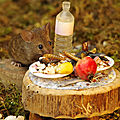 miniature-mice-family-house-simon-dell-49