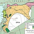 Un article génial! the syrian conflict explained