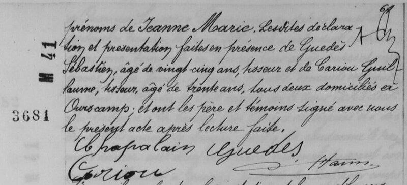 1901 N à Ourscamp Jeanne Chapalain_2
