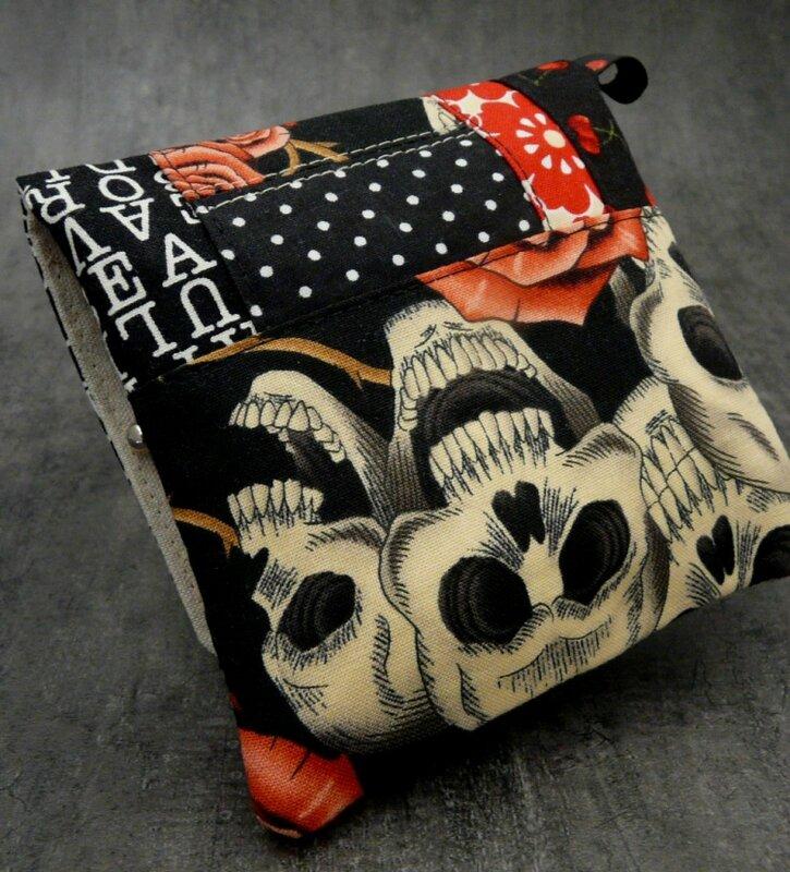 skull_cache_paquet (2)