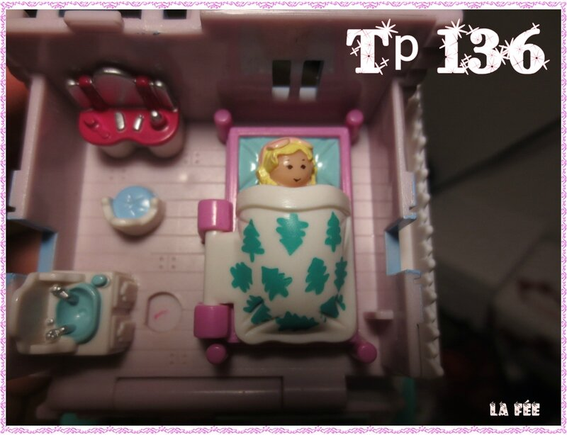 tp 136