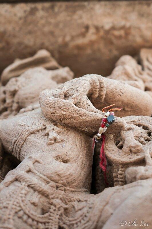 temple hindou_Osiyan_06112015-001