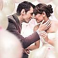Rituel magie d'amour pour mariage parfait du medium voyant serieux ayao