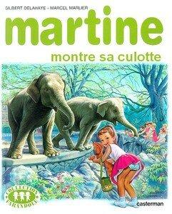martine_montre_sa_culotte