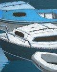bateaux_au_Bono_01
