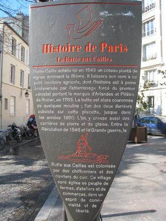 la_butte_aux_cailles__39_