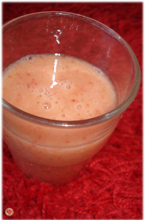 smoothies_rouge