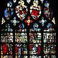 Baie 10 Résurrection de Lazare 1606 1