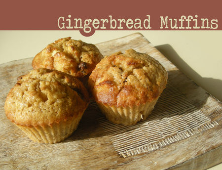 ginger_muffins