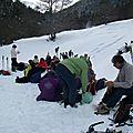 Raquettes sous le Mont Né février 2010 (27)