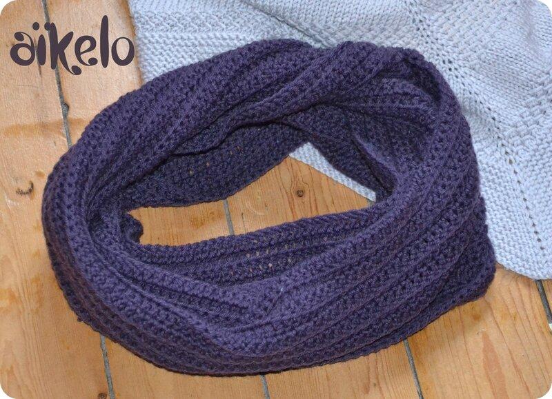 0_snood_Crochet_Elo_2A