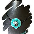 fleur-turquoise-emeu