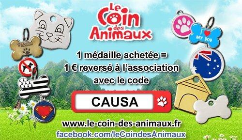partenaire-le-coin-des-animaux-CAUSA