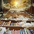 ➡️plongez plus profondément dans les archives akashiques ∞ le conseil arcturien de la 9d✨ +vidéo🎬