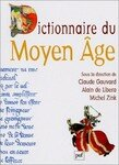 medium_dictionnaire_du_moyen_age