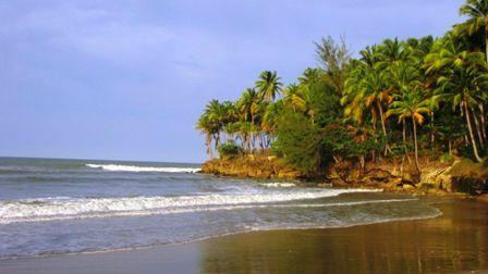 Praia Taiba 017