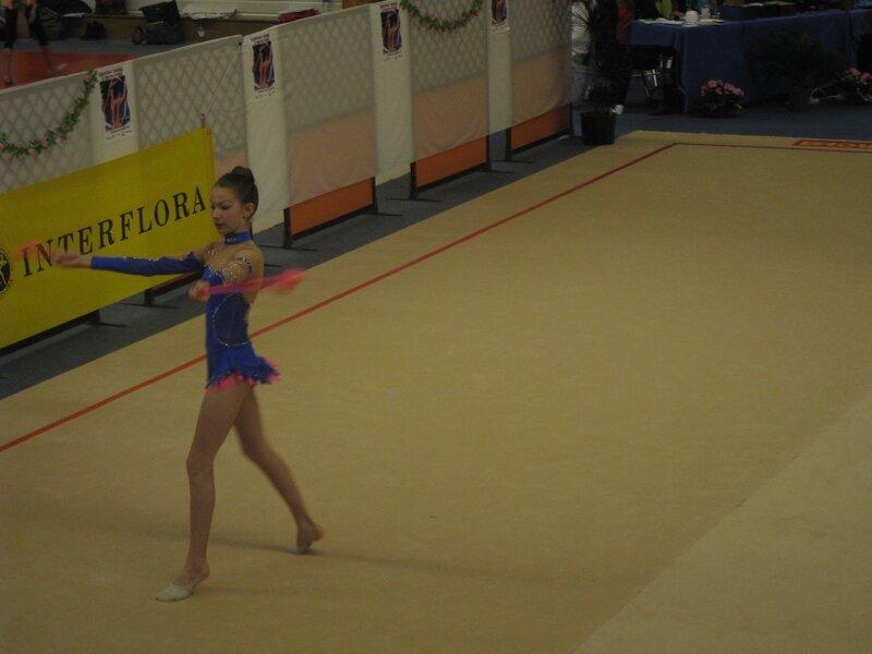 photos 087