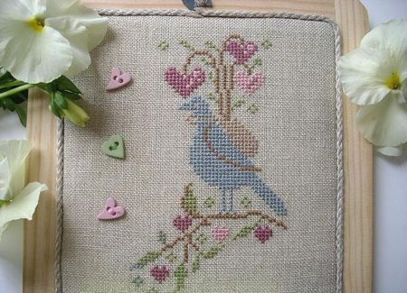 ne_pas_oublier_gros_plan_broderie