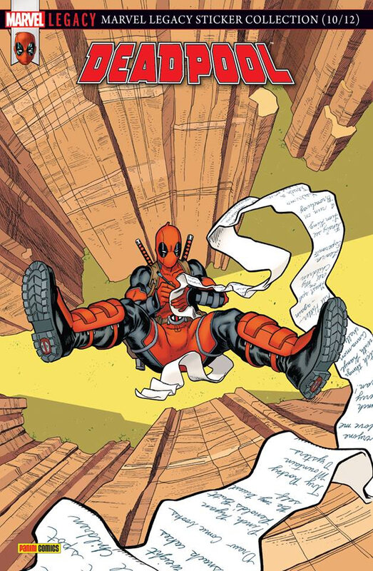 marvel legacy deadpool 03