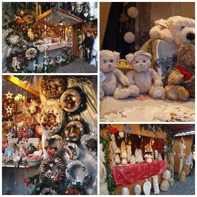 5 eguisheim