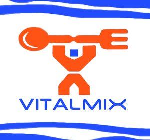 logoVTMIX2