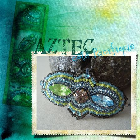 broche_aztec_pacific