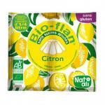bioflan-citron