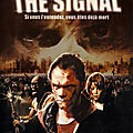 The signal - 2007 (tv carnage)