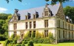 800_600____160_chateaudegromesnil1-1