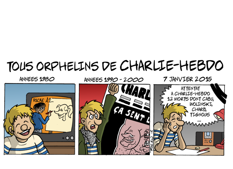 CHARLIE002