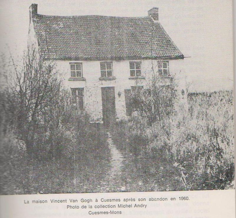 Maison Ducrucq - photo