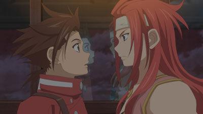 Anime_174