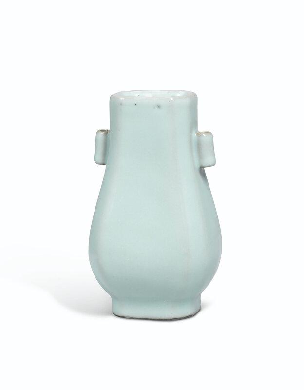 2020_PAR_18815_0127_000(vase_en_porcelaine_celadon_de_type_guan_chine_dynastie_qing_marque_a_s)