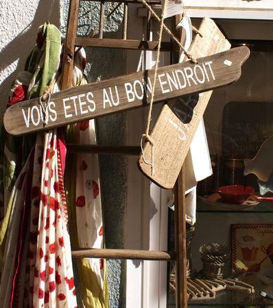 Vous_etes_au_bon_endroit
