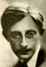 Paul Géraldy (1)