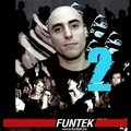 EL FunteK 4 years@Soundstation 16/05/07 b