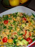 salade_couscous_pois_chiches___menthe