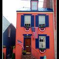 2008-07-13 - Annapolis 039