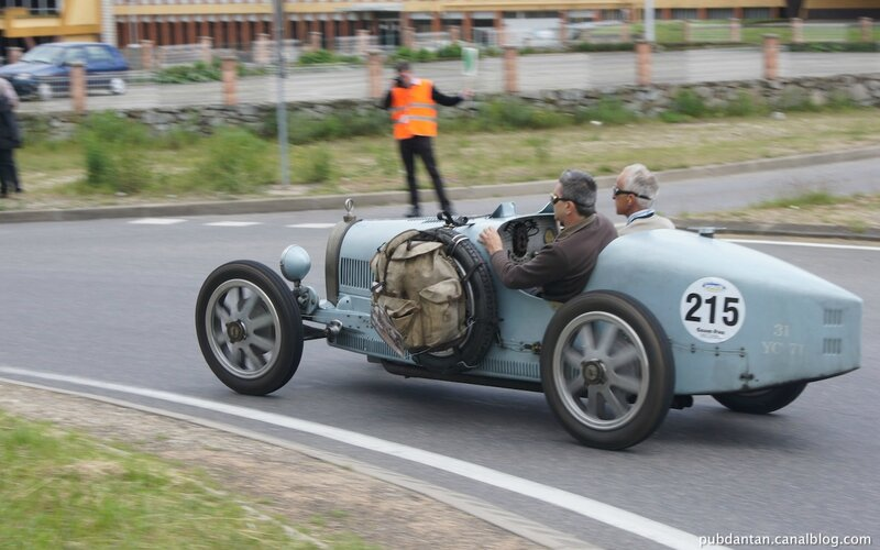 215-Bugatti 35 (reconstruction) 1925-Fr