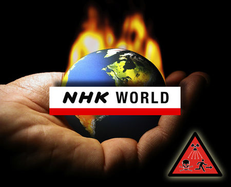 NHK_World_Japan_Crisis_Special_Edition_Radiations