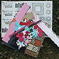 Blog candy sur le blog les tipaniers