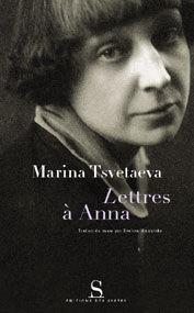 lettres___anna