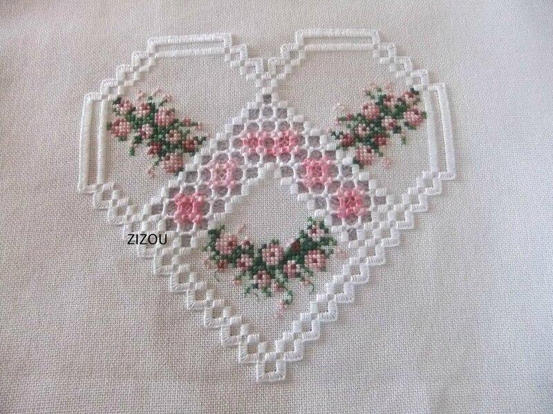Hardanger Heart, Emie Bishop, Bucilla-001