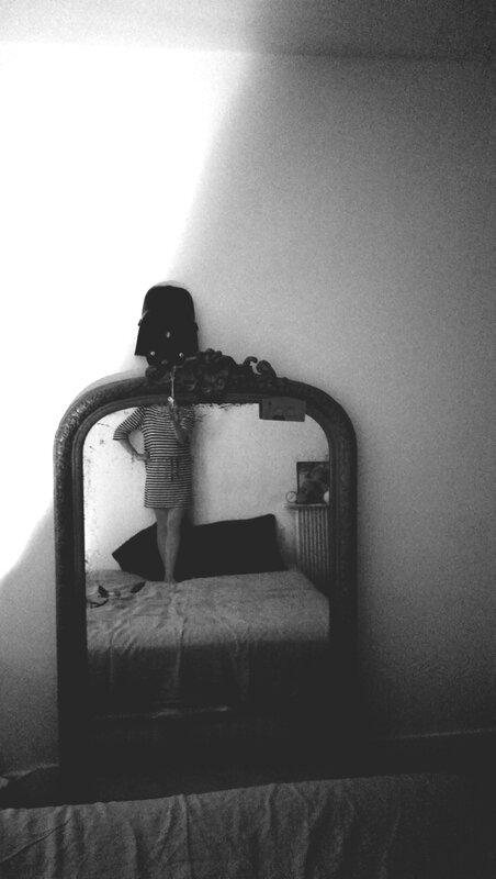 IMAG3310_1