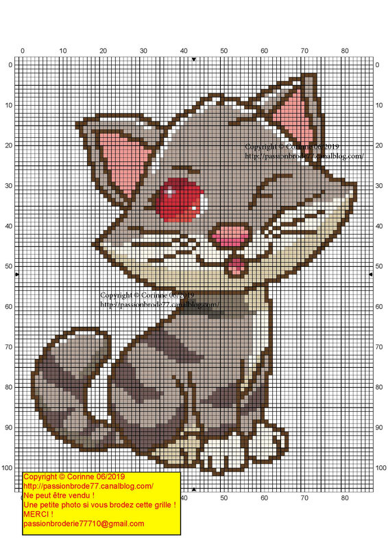 Chat clin d'oeil_Page_1